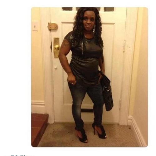 snapper39's avatar