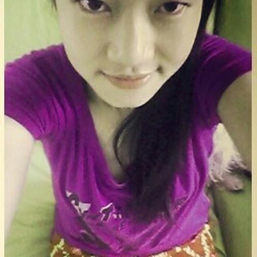 Jaw Seng Mai's avatar