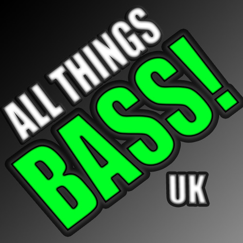 All Things Bass UK!'s avatar