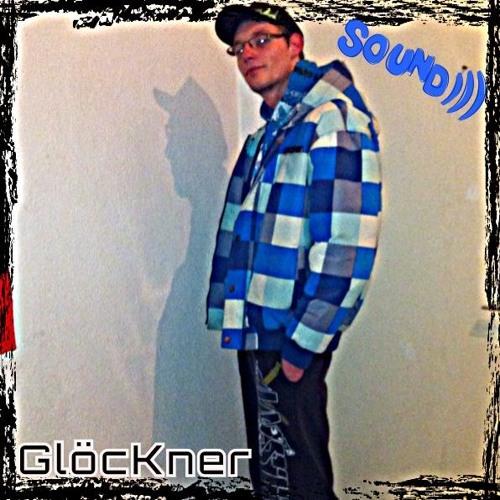 GlÖcKneR_Live's avatar