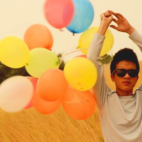 Aswan Hartoyo.'s avatar