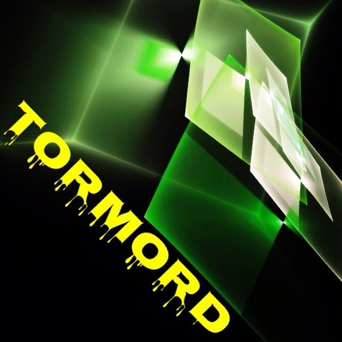 Tormord's avatar