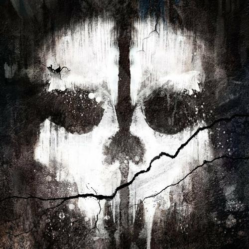 immortalforce3's avatar
