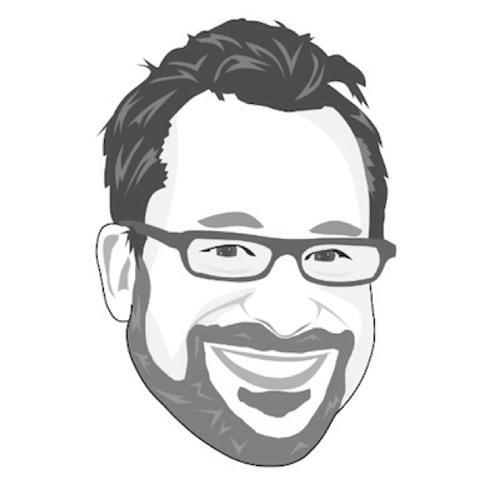 Dsinla's avatar