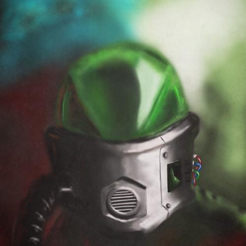 Flotsam/Jetsam's avatar