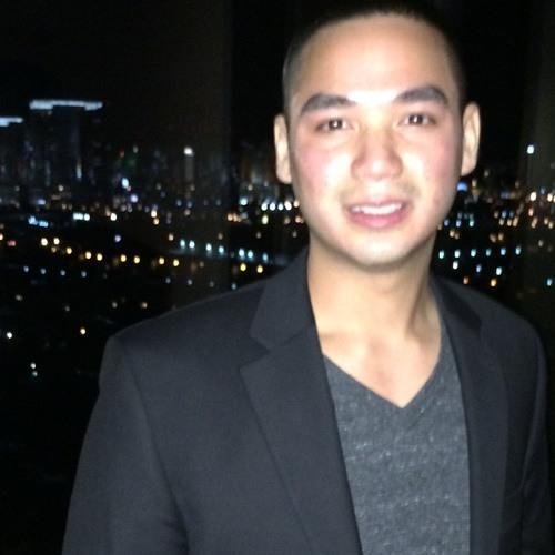 Rick Van-Cao's avatar