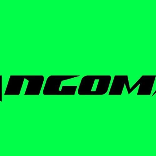 M4NG0M4N's avatar