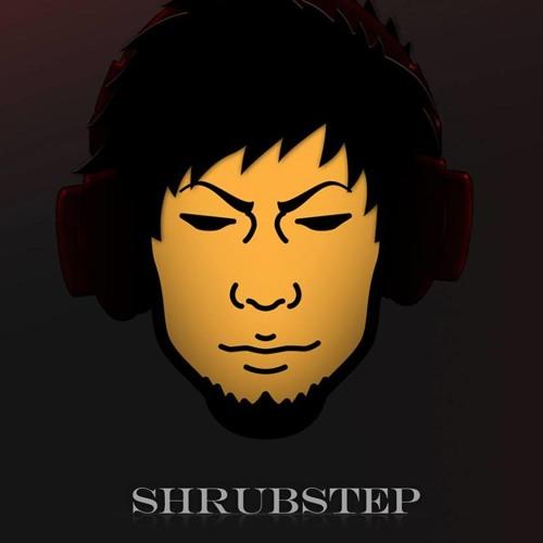 sHrubstep.'s avatar