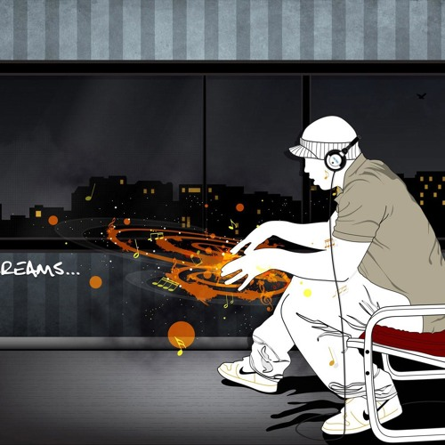 DJ_DPK's avatar