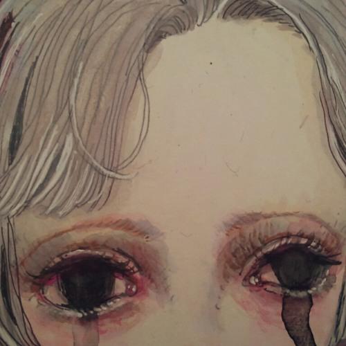 houseofheartbreak's avatar