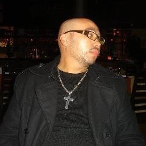 P.williy's avatar