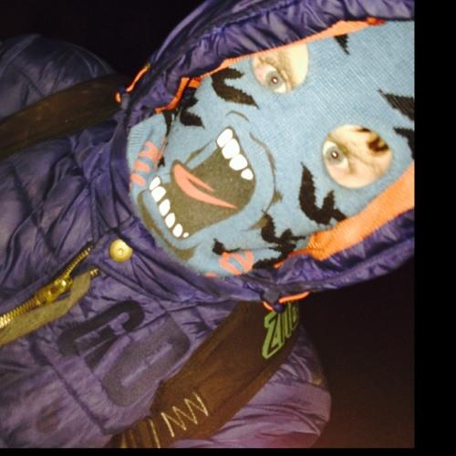 Kyle 666's avatar