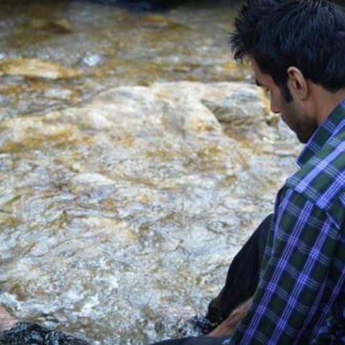 Farhan Babar's avatar