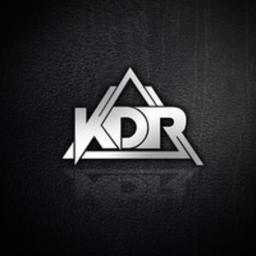 KDRofficial's avatar