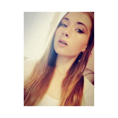 LoveBeyondCompare's avatar
