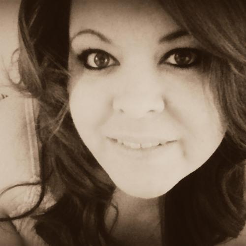 Sarah Thrasher 2's avatar