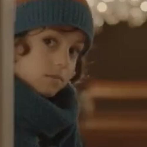 Ahmed elkomy's avatar