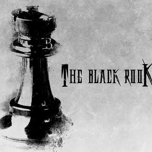 the_black_rook's avatar