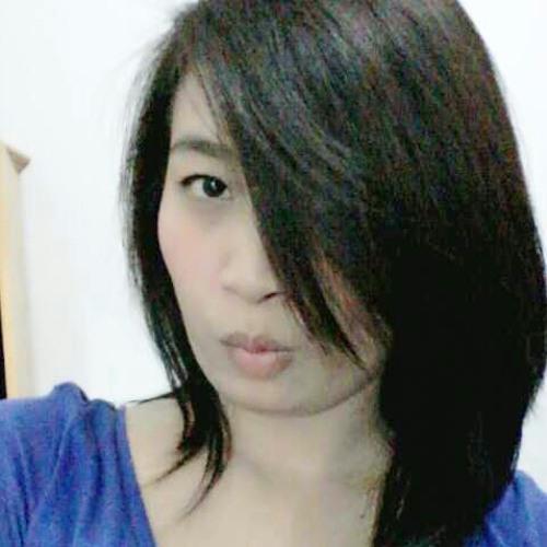 shivafeathersz's avatar