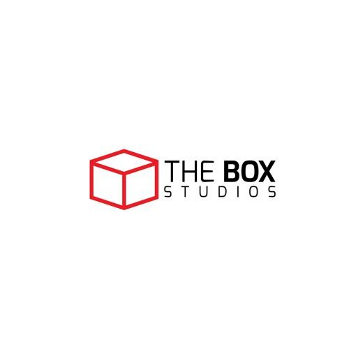 Theboxstudios's avatar