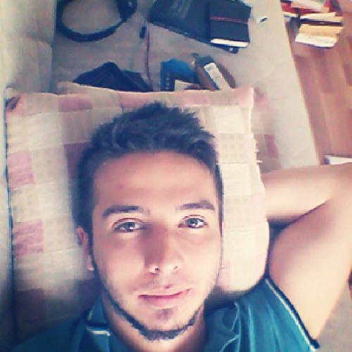 Nurettin Murat ÖNDER's avatar