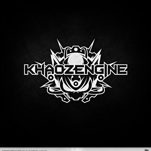 KHAOZ ENGINE OFFICIAL ll's avatar
