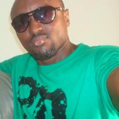 Patrick Damix's avatar