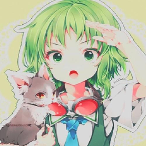 jkslaov's avatar