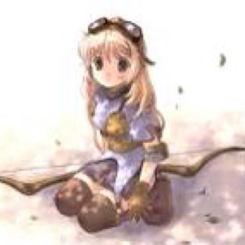 Hunter__'s avatar