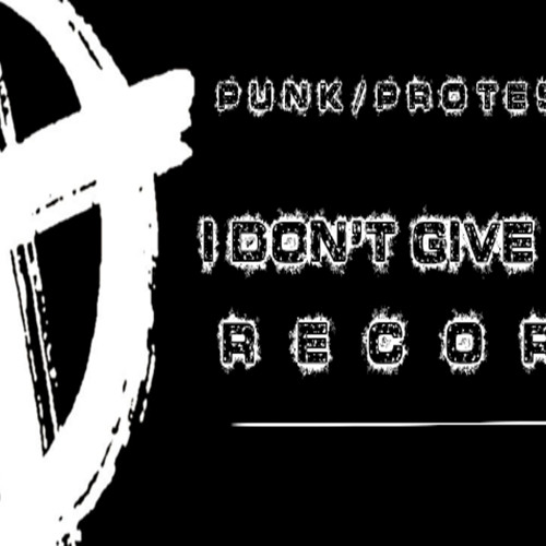 Idont.give.a.shit.records's avatar