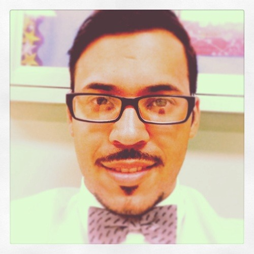 Raphaell€'s avatar