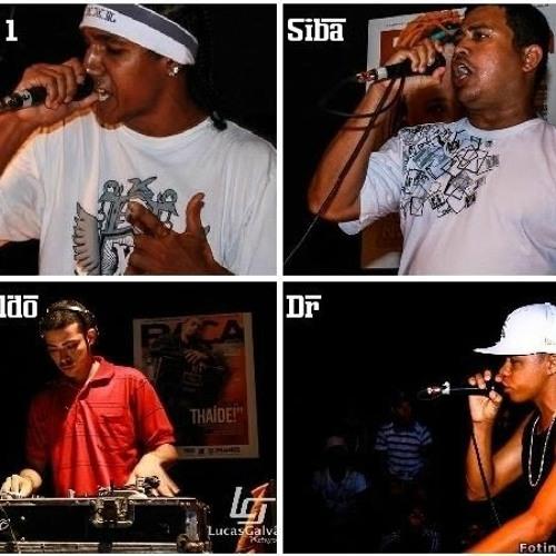 A Febre Rap Nacional ssa's avatar