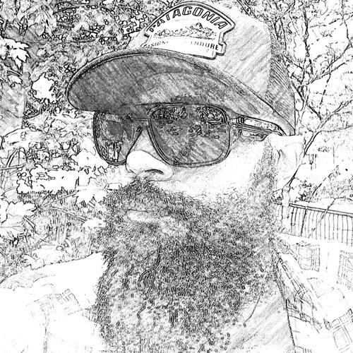 loft49 films's avatar