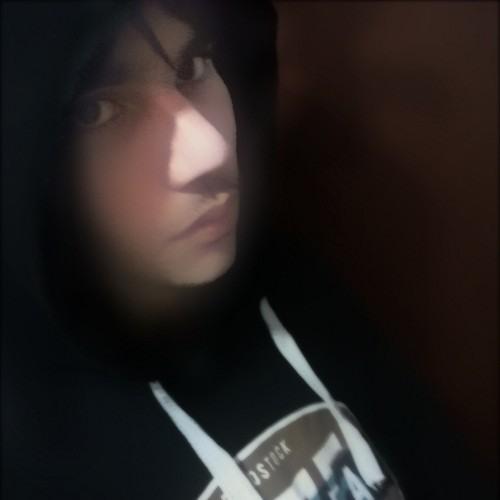 Rameez Khan 19's avatar