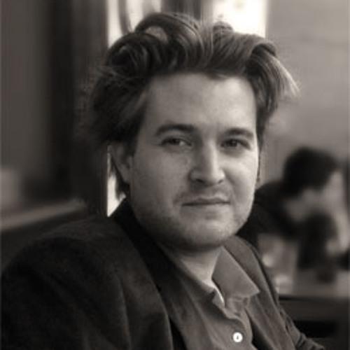 Mathieu Orenge's avatar