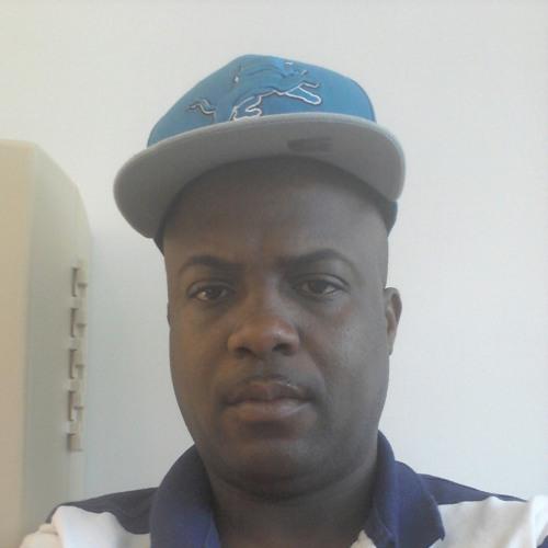 jahmello's avatar