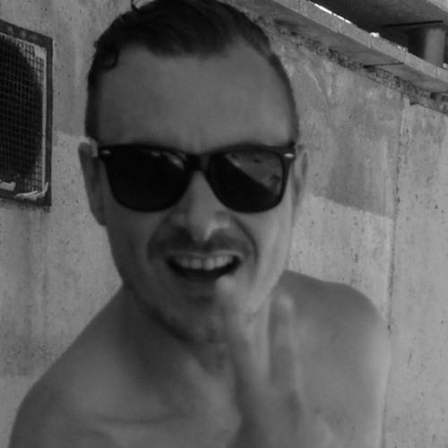 Mr DobZ's avatar