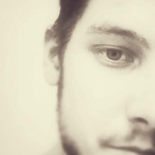 Toby Tobsen's avatar