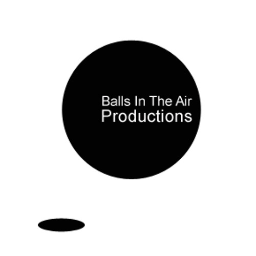 Balls in the Air's avatar