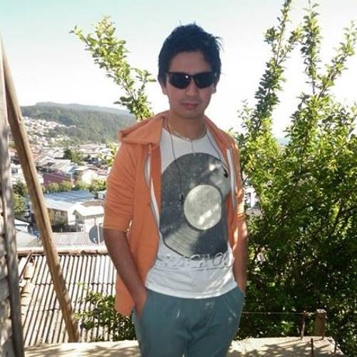 Ignacio Leal Villar's avatar