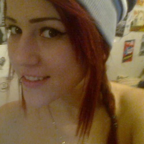 Leah Iliqnova's avatar