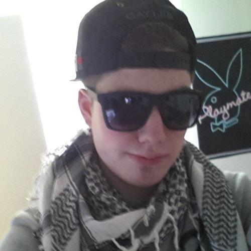 DJ_AlchemIxX's avatar