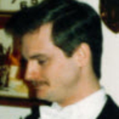 """Michael """"Mickey"""" Sullivan's avatar"""