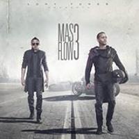 Asimilación Oh obra maestra  La Fila (feat. Don Omar, Maluma & Sharlene) by Luny Tunes