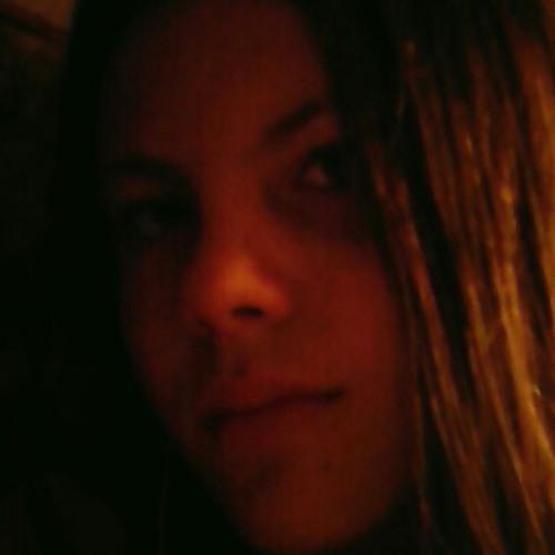 megan3056's avatar