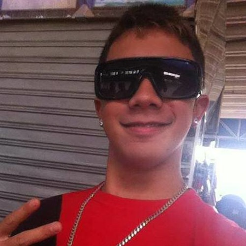 Leonardo Yuri Japinha's avatar