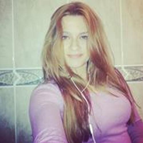 Sara Simonovic's avatar