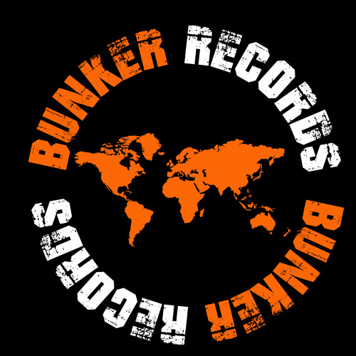 BUNKER_RECORDS's avatar