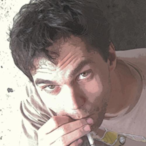 Eugene Galushko's avatar