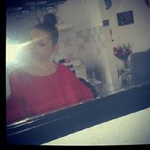 Monica van Gool's avatar